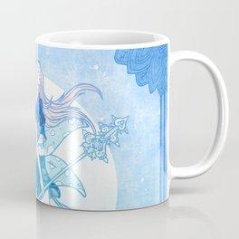 The Dream Faerie Coffee Mug