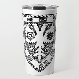 WIMBLEDON Travel Mug