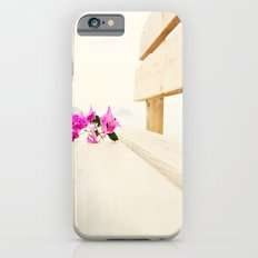 bench Slim Case iPhone 6s
