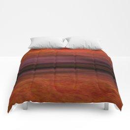 The Edge Comforters