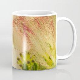 Mimosa Tree #10 Coffee Mug