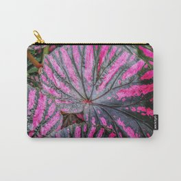 Variagation Carry-All Pouch