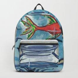 dream kid Backpack