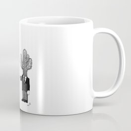 Soul Mates (2013) Coffee Mug