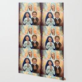 Fatima. Portugal Wallpaper