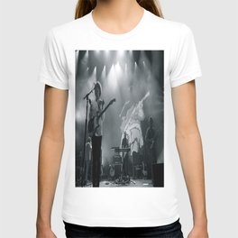 MGMenT at Brooklyn, New York T-shirt