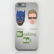 Breaking Bat Slim Case iPhone 6s