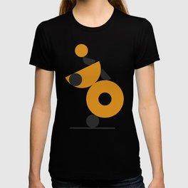 Sculpture I T-shirt