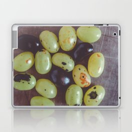 Jelly Beans 6 Laptop & iPad Skin