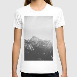 YOSEMITE / California T-shirt