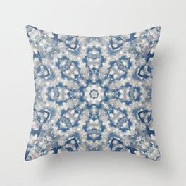 Find Your Cloud Throw Pillow