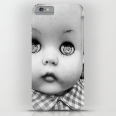 I Can See You Slim Case iPhone 6s Plus
