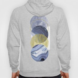 Moonlight #2 Hoody