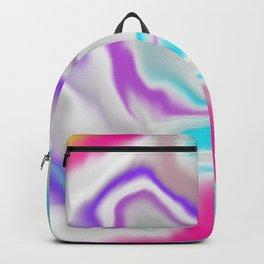 Granite & Marble / GFTMarble024 Backpack