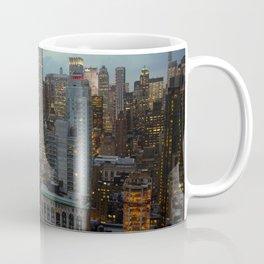 midtown1 Coffee Mug
