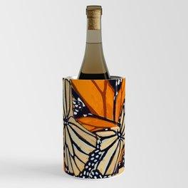 monarch Wine Chiller