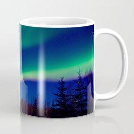 Wavy Daze Coffee Mug