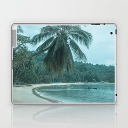 Port Barton Laptop & iPad Skin