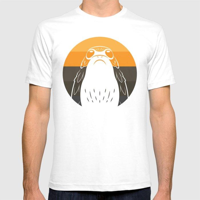 Porg T-shirt