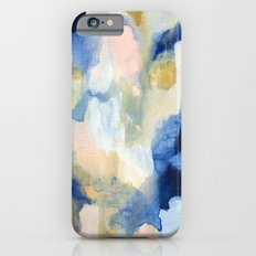 Nuve iPhone 6s Slim Case