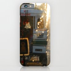 Bihanna iPhone 6s Slim Case