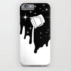 minimal  iPhone 6s Slim Case