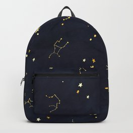 Astral Projection Backpack