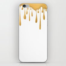 Tears of Midas iPhone & iPod Skin
