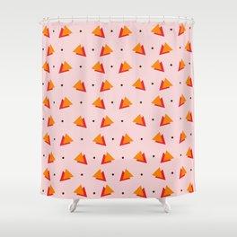 Chillin' Shower Curtain