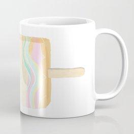 Dreamy Popsicle Coffee Mug