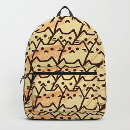 cats 118 Backpack
