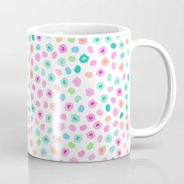 Unicorn Spots Coffee Mug