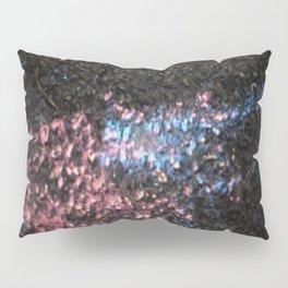 Color splash Pillow Sham