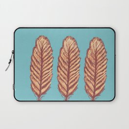 Further Laptop Sleeve