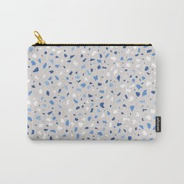 Terrazzo AFE_T2019_S1_9 Carry-All Pouch