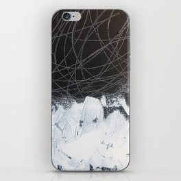 No. 19 iPhone Skin