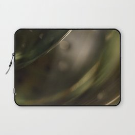 Colander Days Laptop Sleeve