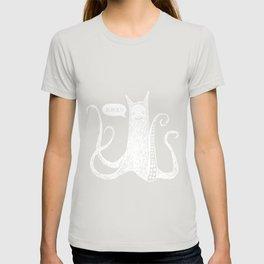 Okaeri T-shirt