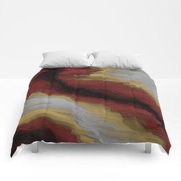 Devastation 1 Comforters