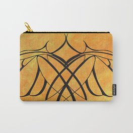 Women Together Carry-All Pouch