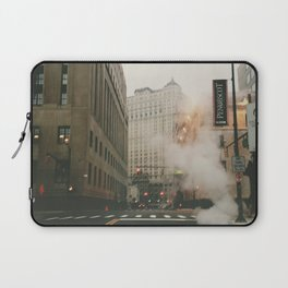 Fort & Shelby Laptop Sleeve