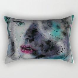 Gena Rectangular Pillow