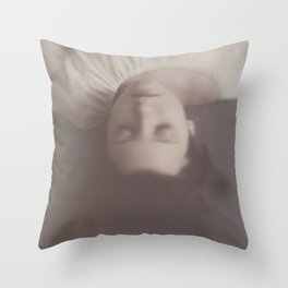 louisa Throw Pillow