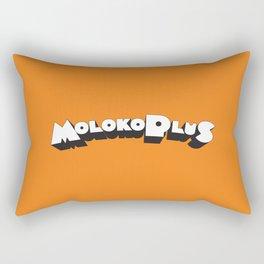 Moloko Plus Rectangular Pillow