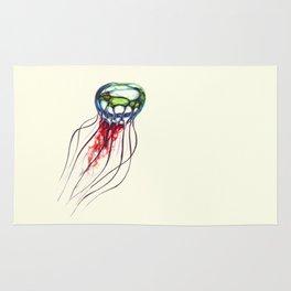 Jelly Rug