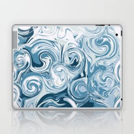 357 CY Laptop & iPad Skin