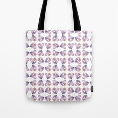 Bear your Heart v2 Tote Bag