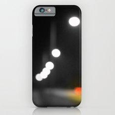 Brakes iPhone 6s Slim Case