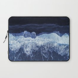 Sea 7 Laptop Sleeve