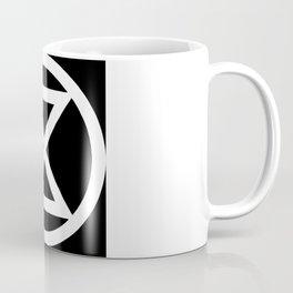 Striker 2Ancient Coffee Mug